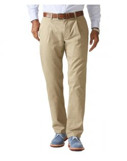 DOCKERS MARINA - Original Straight - Beige