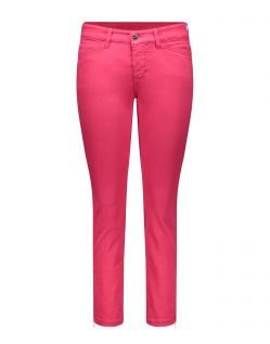 MAC Dream Chic Jeans - Pink Pitahaya