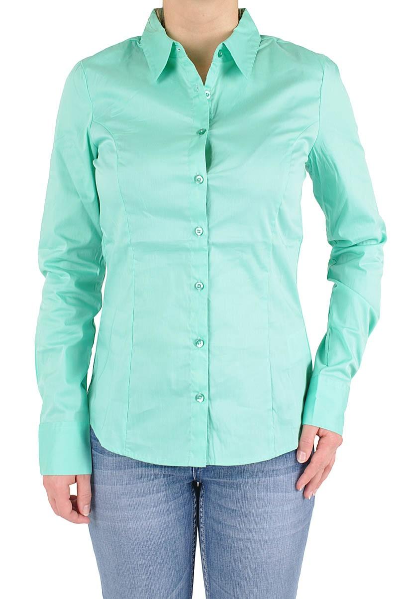 Vero Moda Bluse  - COUSIN PRINCESS - Cascade