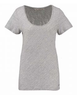 Garcia Elena - Loose Fit - Grau
