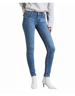 LEVI'S 710 - Skinny Jeans - Chelsea Angels