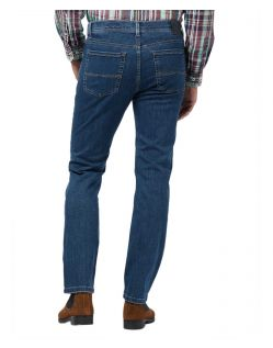Pioneer Rando 1680 Jeans im Regular Fit - f02