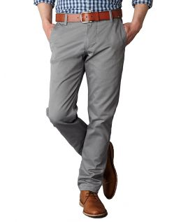Dockers Alpha Khaki Gravel 6f58