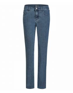 Angels Dolly Jeans in superstone