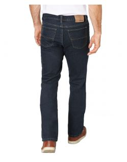 Paddocks Ranger Jeans - Blue Black Tinted - Hinten