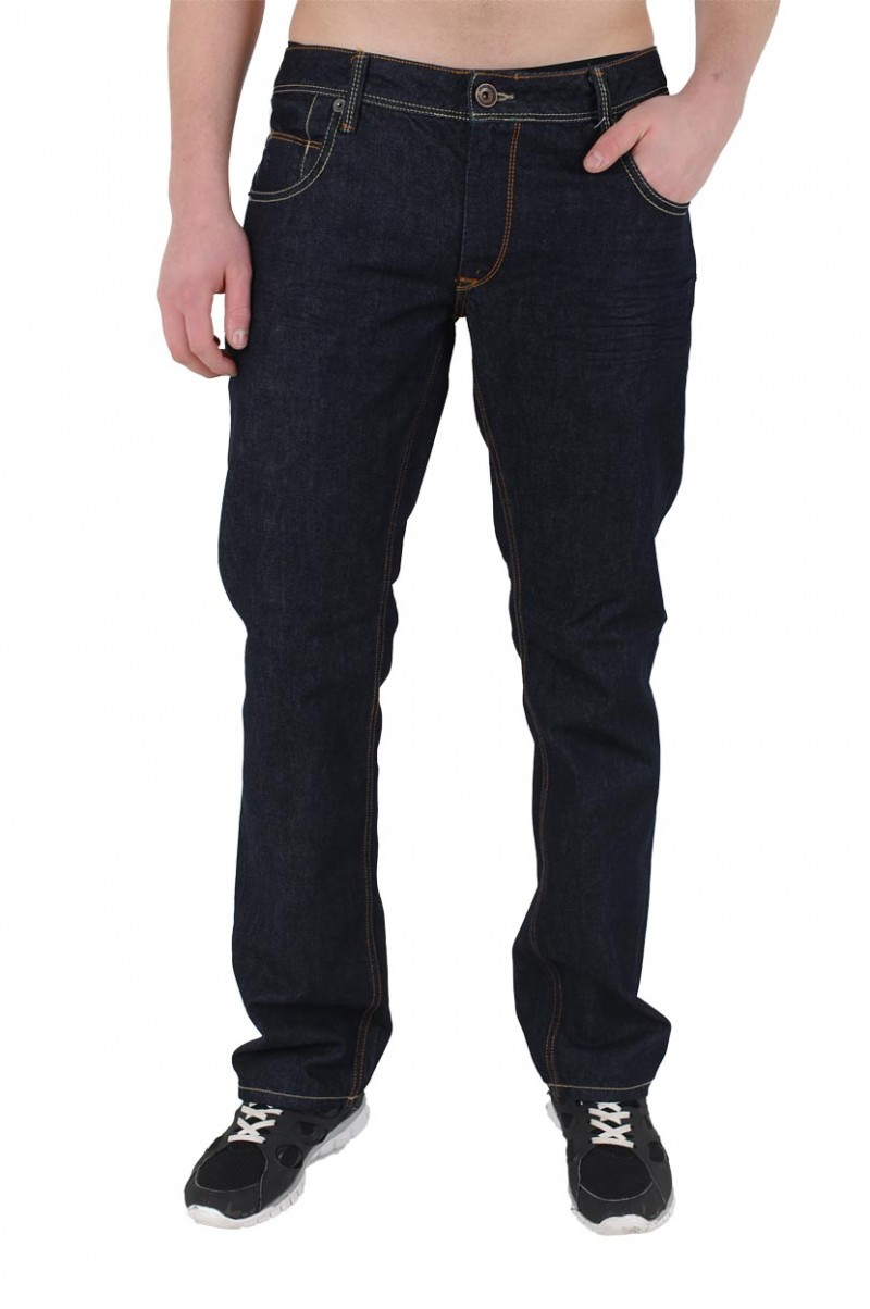 garcia russo jeans straight leg rinsed f r 47 95. Black Bedroom Furniture Sets. Home Design Ideas