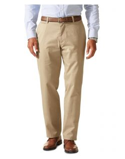 Dockers D2 New Premium Core - British Khaki