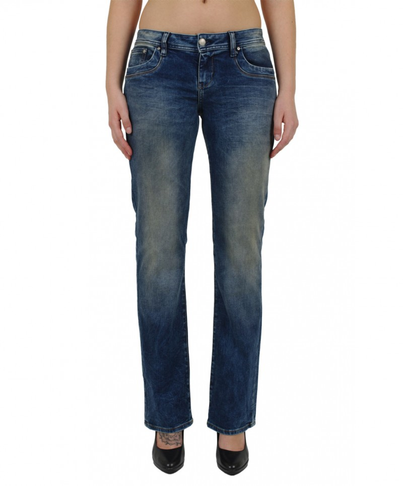 LTB Valerie Jeans - Bootcut - Roswell Wash