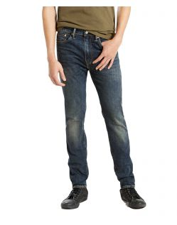 Levi's 510 Jeans - Skinny Fit - Madison Square