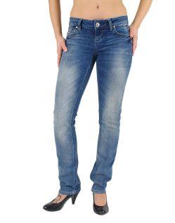 LTB Aspen Jeans Whisper