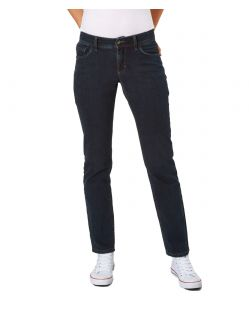 Paddocks Tracy Jeans - Dark Blue Black