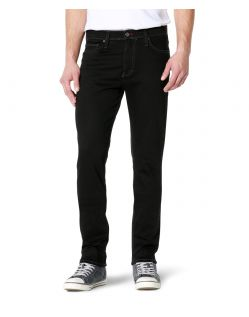 MUSTANG VEGAS Jeans - Slim Fit - Midnight Black