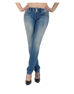 LTB MOLLY Jeans - Super Slim - Calissa