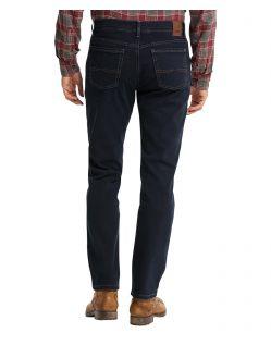 PIONEER RANDO THERMO anthrazit Herren Five Pocket Jeans Regular Fit 1680 9437.11