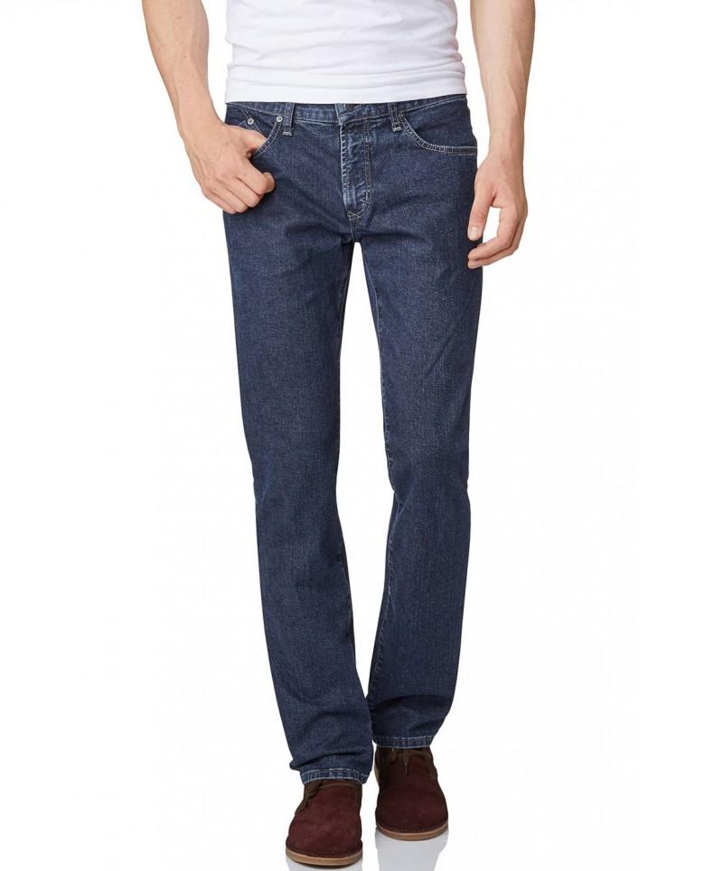 Pioneer Storm Jeans rinse