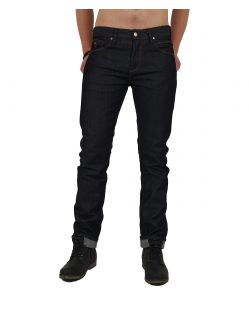 LTB JOSHUA X Jeans - Slim Fit - Waterless