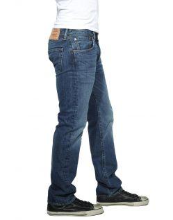 Levis 501 Jeans in Hook s