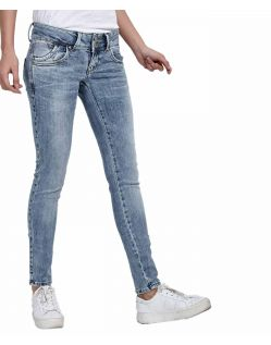 LTB Molly Jeans - Super Slim Fit - Myra