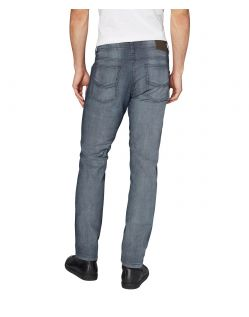 Colorado Classic - Slim Fit - Midnight Blue - Hinten