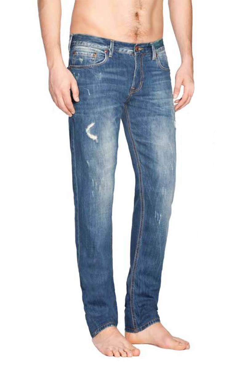 LTB Diego Jeans Lucius