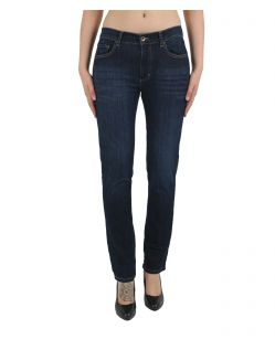 ANGELS CICI Jeans - Ultra Power Stretch - Dark