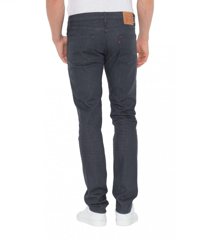 LEVI'S 511 Jeans - Slim Fit - Newby