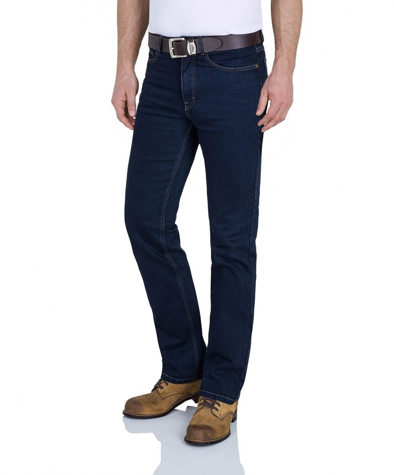 Paddocks Ranger Jeans in Blue Black