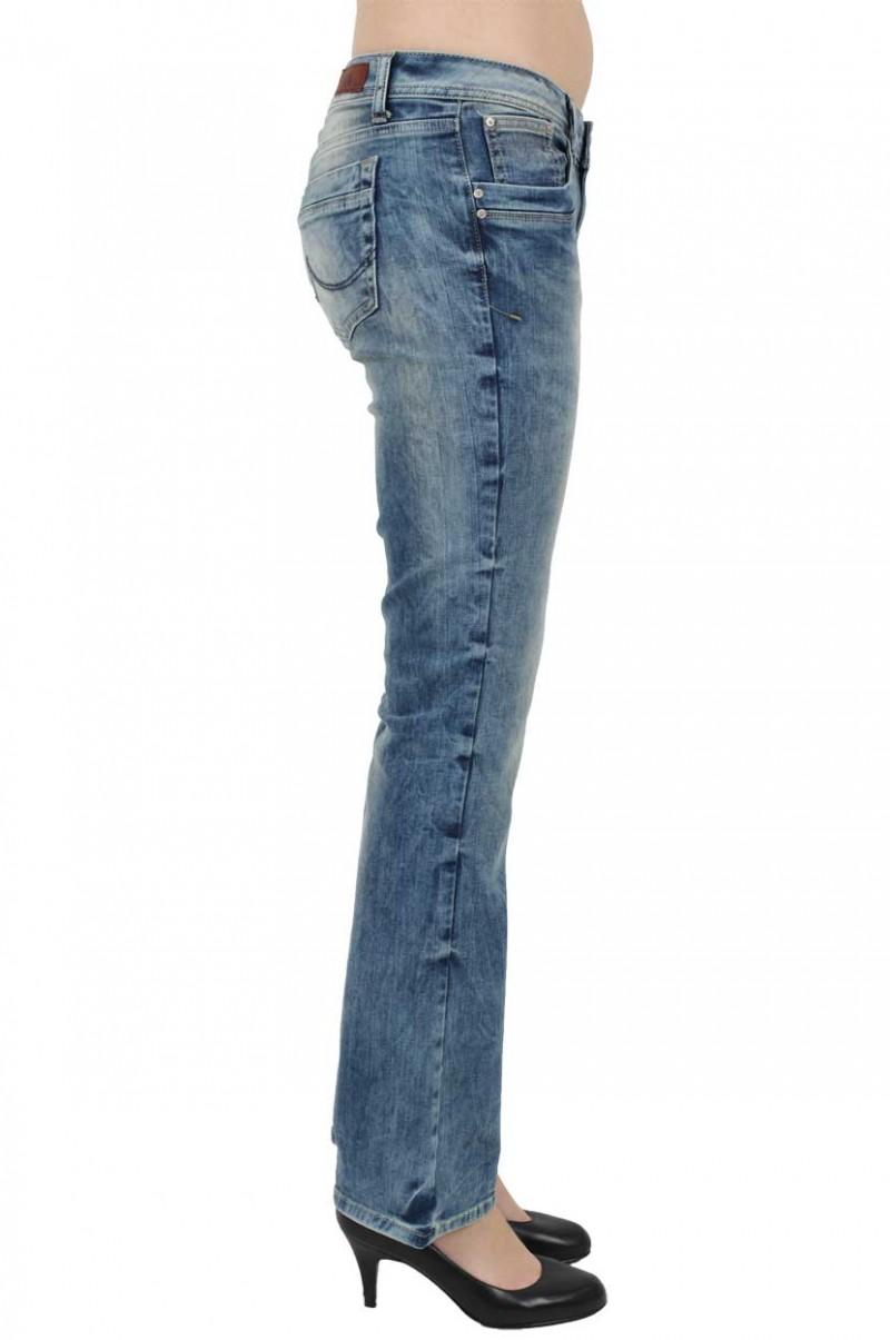 LTB Valerie Jeans - Bootcut - Maison v