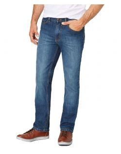 Paddocks Ranger Jeans in Blue Medium Stone Used