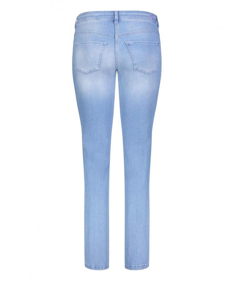 Mac Dream Jeans - Dream Denim - Summer Fresh