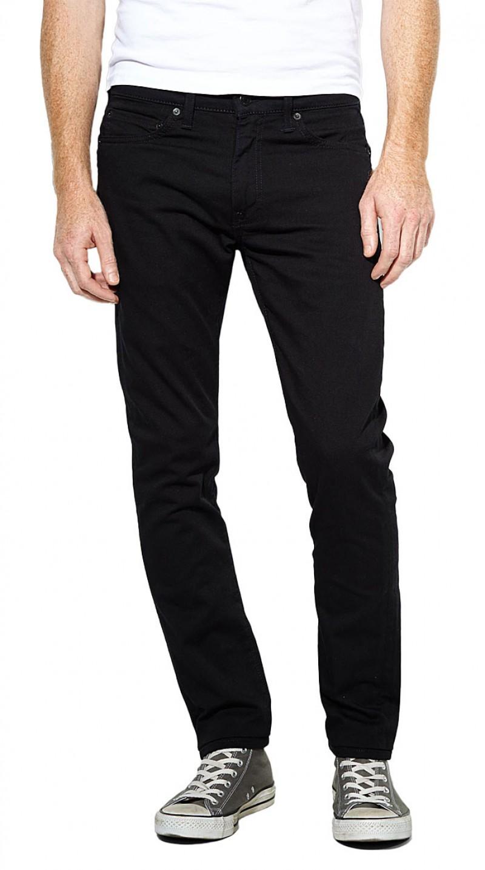 Levis 510 - Skinny Fit Jeans - Moonshine