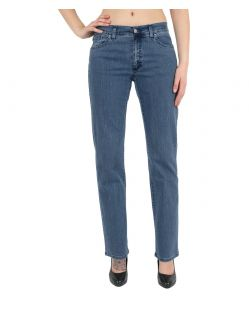 Angels Dolly Jeans in superstone 11cc