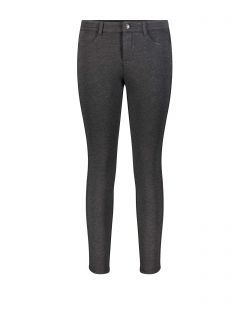 MAC Cosima - Jogginghose aus weicher Jersey-Baumwolle