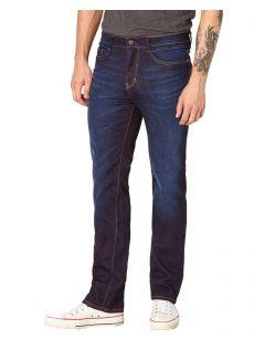 Paddocks Ranger Jeans Slim Fit - Blue Rinse