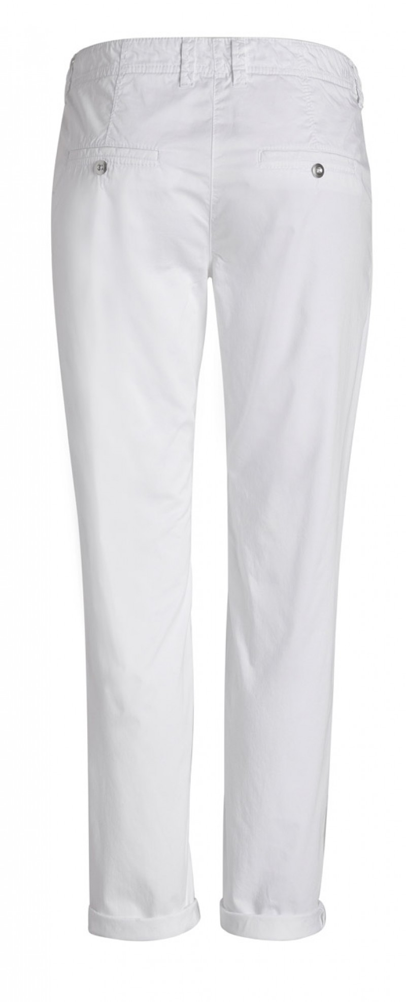 MAC Summer Feeling New - Chino - White