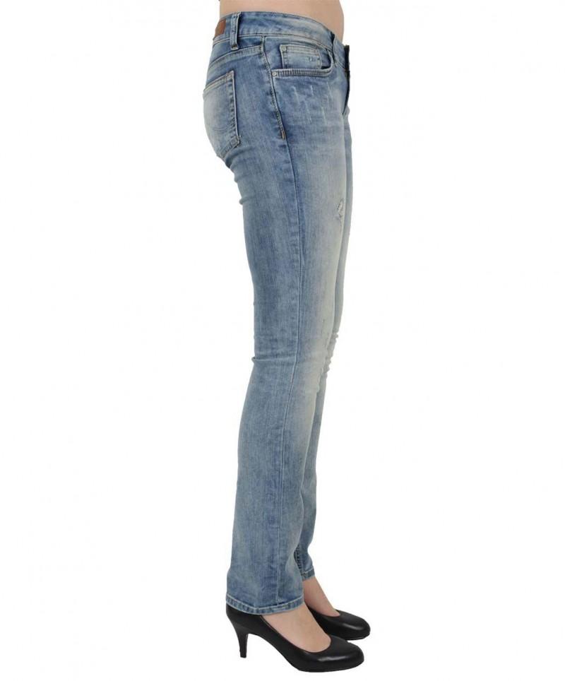 LTB ASPEN Jeans - Slim Fit - Dolera v