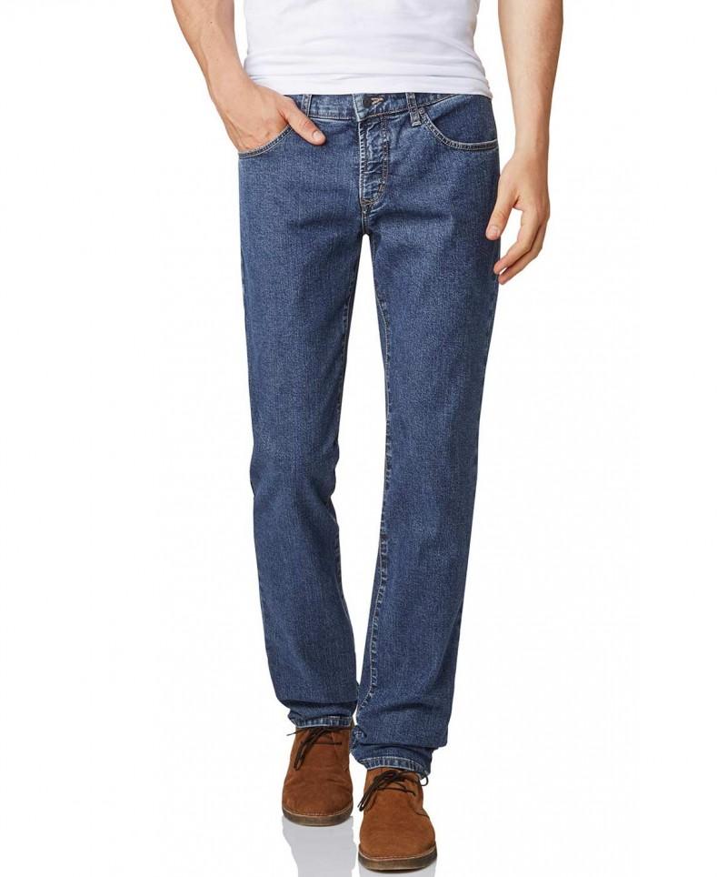 pioneer storm jeans dark stone