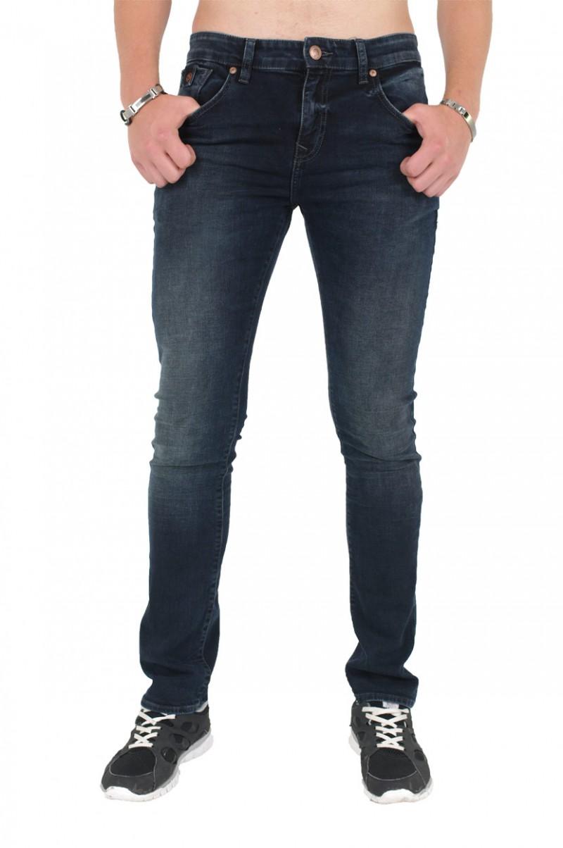 LTB JOSHUA Jeans - Slim Fit - Everdeen