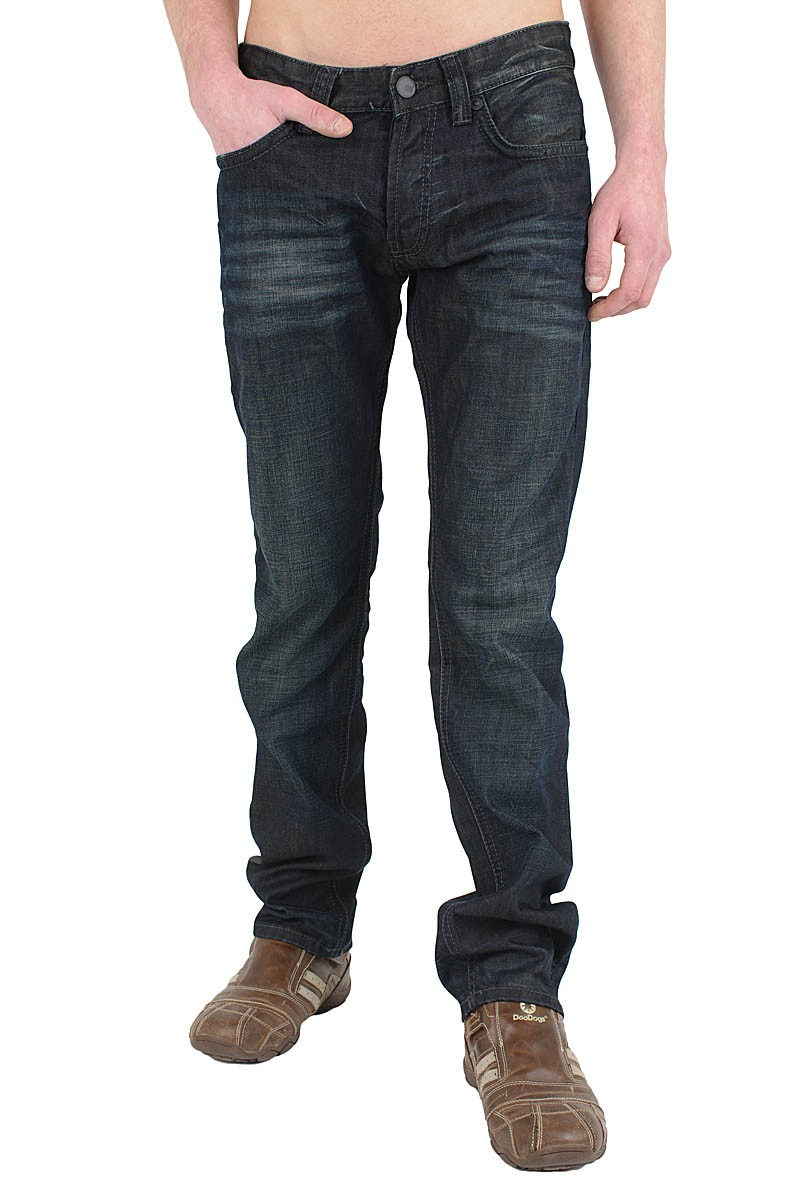 LTB Hollywood Jeans Volcano