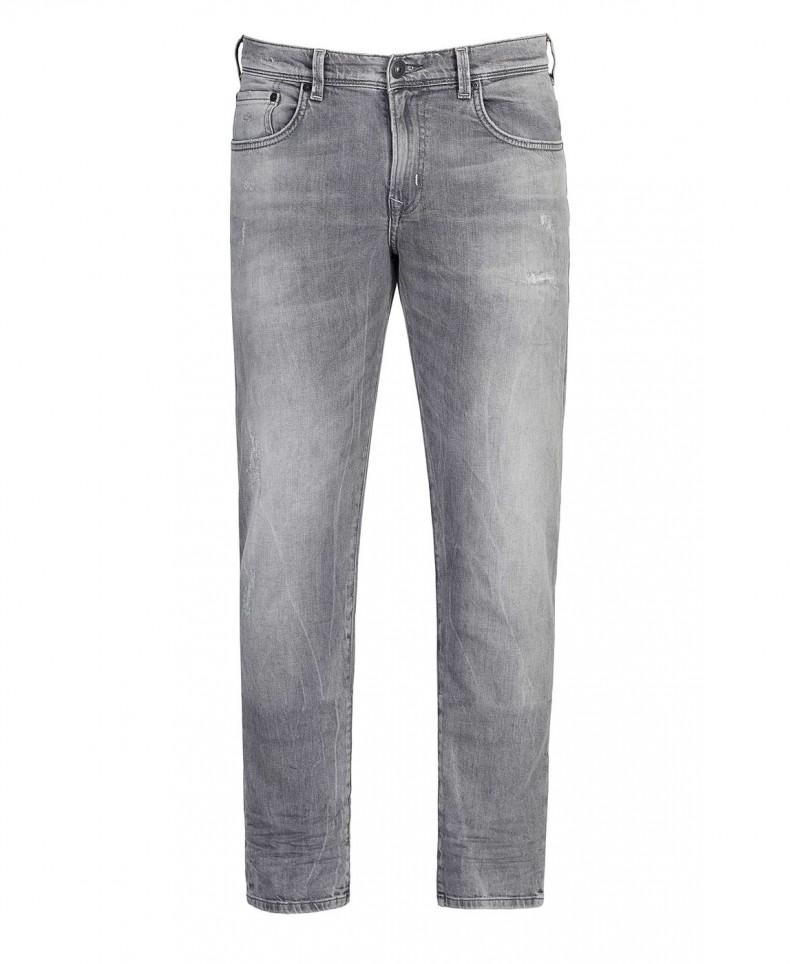 LTB DIEGO Jeans - Tarpered Fit - Benton Undamaged