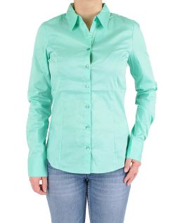 Vero Moda COUSIN PRINCESS Bluse cascade