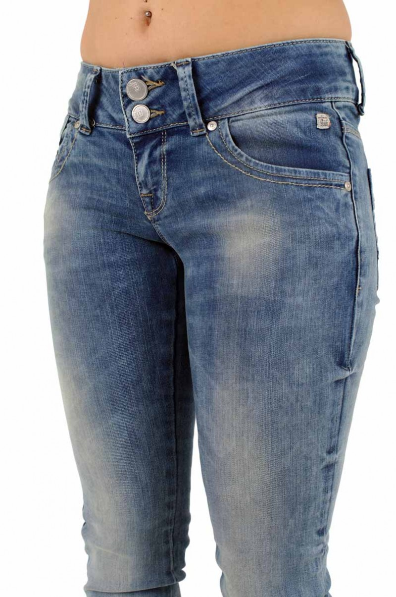 LTB Molly Jeans Maison v