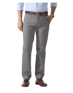 Dockers D1 New Premium Core - Gravel