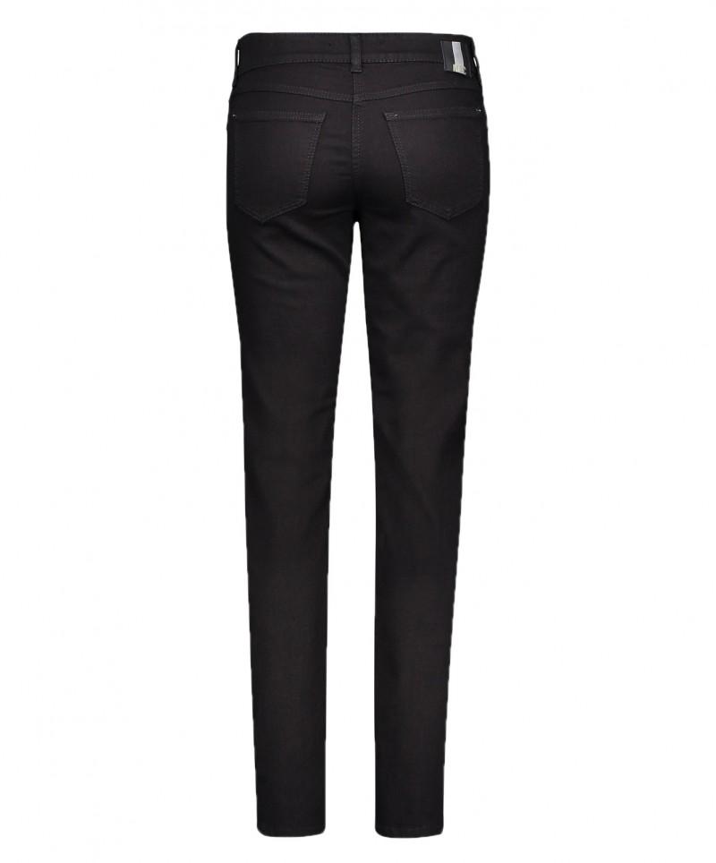 Mac Angela Jeans Slim Fit black-black