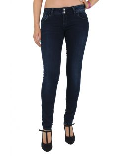 LTB MOLLY Jeans - Super Slim - Lorina