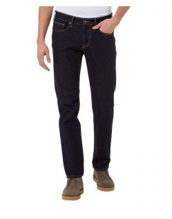 CROSS Jeans Antonio - Slightly Tapered - Rinse