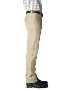 Dockers SF Khaki Hose - Slim Tapered - Khaki v