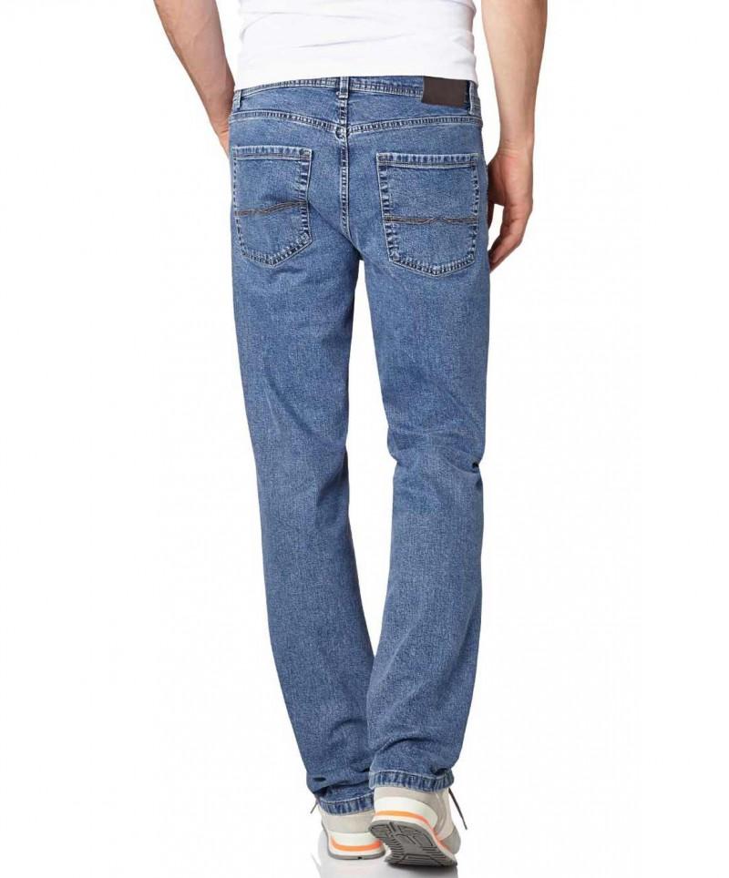 Pioneer Rando Jeans Stone