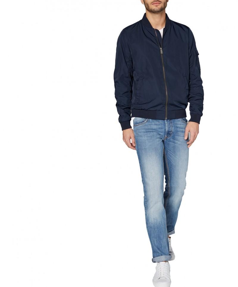 Colorado Tom - Straight Leg Jeans - Heaven Blue
