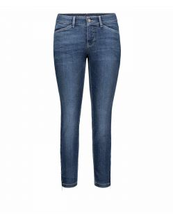 Mac Dream Chic Jeans - Dark Used
